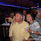 2017-06-14 Carolina Breakers @ Ducks Night Club - MJ - IMG_9744.JPG