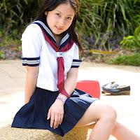 [DGC] No.610 - Saaya Irie 紗綾 (98p) 73.jpg