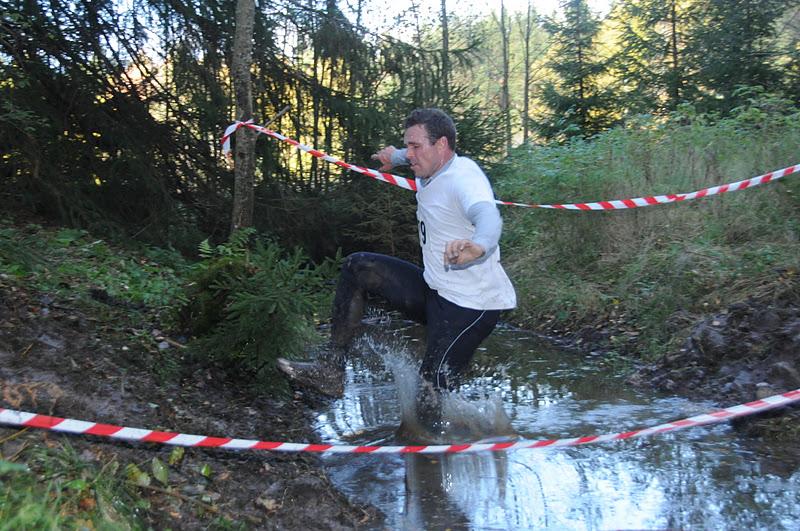 XC-race 2011 - DSC_7693.JPG