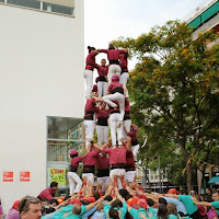 Actuació Fort Pienc (Barcelona) 15-06-14 - IMG_2286.jpg