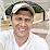 Eric Bula's profile photo