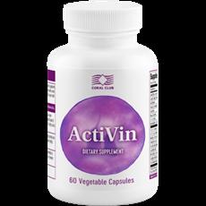 Activin / Активин