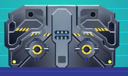 Ajaz 20 Doors Escape 1.0.0 screenshots 3