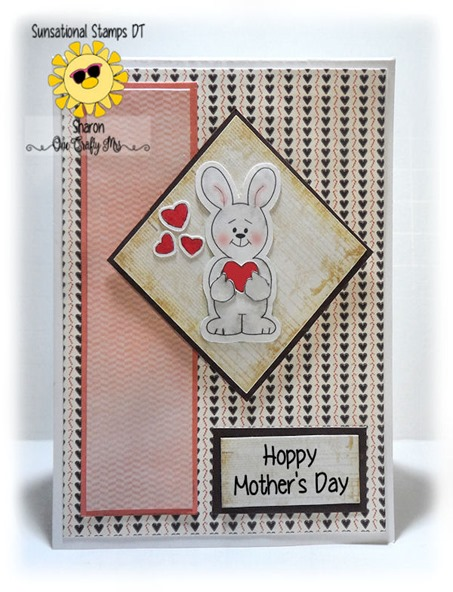 Hoppy Mothers Day-Apr 17-ocm_SS
