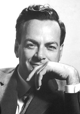 http://www.nobelprize.org/nobel_prizes/physics/laureates/1965/feynman-bio.html
