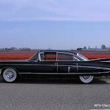 1959 Cadillac Fleetwood - BILD0725.JPG