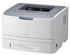 Free download Canon i-SENSYS LBP6300dn printer driver
