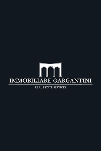 Immobiliare Gargantini Lugano