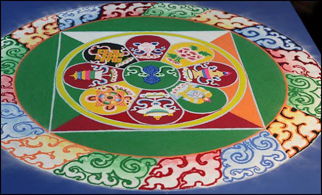 15th Annual Seattle TibetFest (Aug 28-29th) - 72%2B0090A.jpg