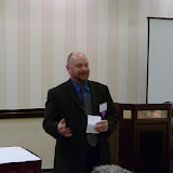 2011-05 Annual Meeting Newark - 009.JPG