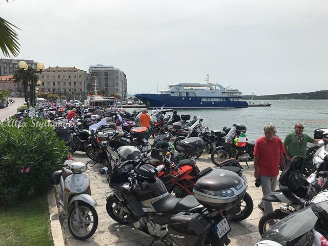 motocamp_croatia_20180530_05