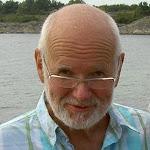 Sven Ögren