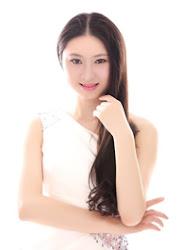 Deng Li China Actor