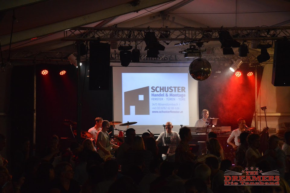 Sportfest Haitzendorf 2017 (22 von 89).JPG
