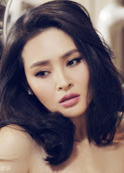 Lorla Yu Mingjia China Actor