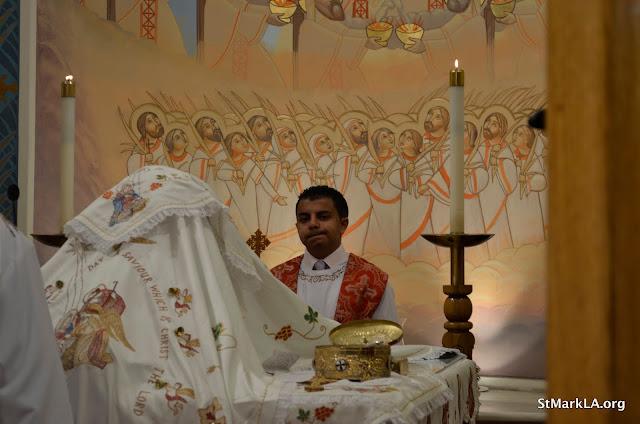 Ordination of Deacon Cyril Gorgy - _DSC0416.JPG