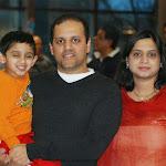 A2MM Sankrant 25Jan 2014 (467).JPG