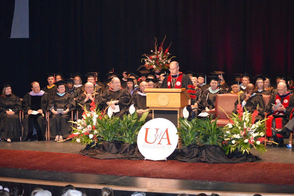 UAHT Graduation 2016 - DSC_0390.JPG