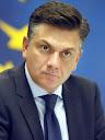 «Καινοτόμες εφαρμογές για την ελληνική επιχείρηση»