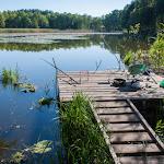 20150801_Fishing_Virlia_011.jpg
