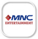 MNC Entertainment Streaming Online