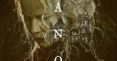 MOVIE - The Manor (2021)