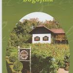 Vinarium Bogojina1.jpg