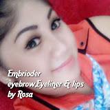 Lips Embroidery - IMG_9353.JPG