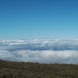 Hawaii Day 8 - 114_2044.JPG