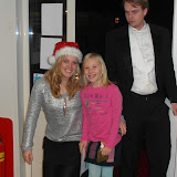 Bevers & Welpen - Kerst filmavond 2012 - SAM_1685.JPG