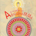 What is Abhidhamma?