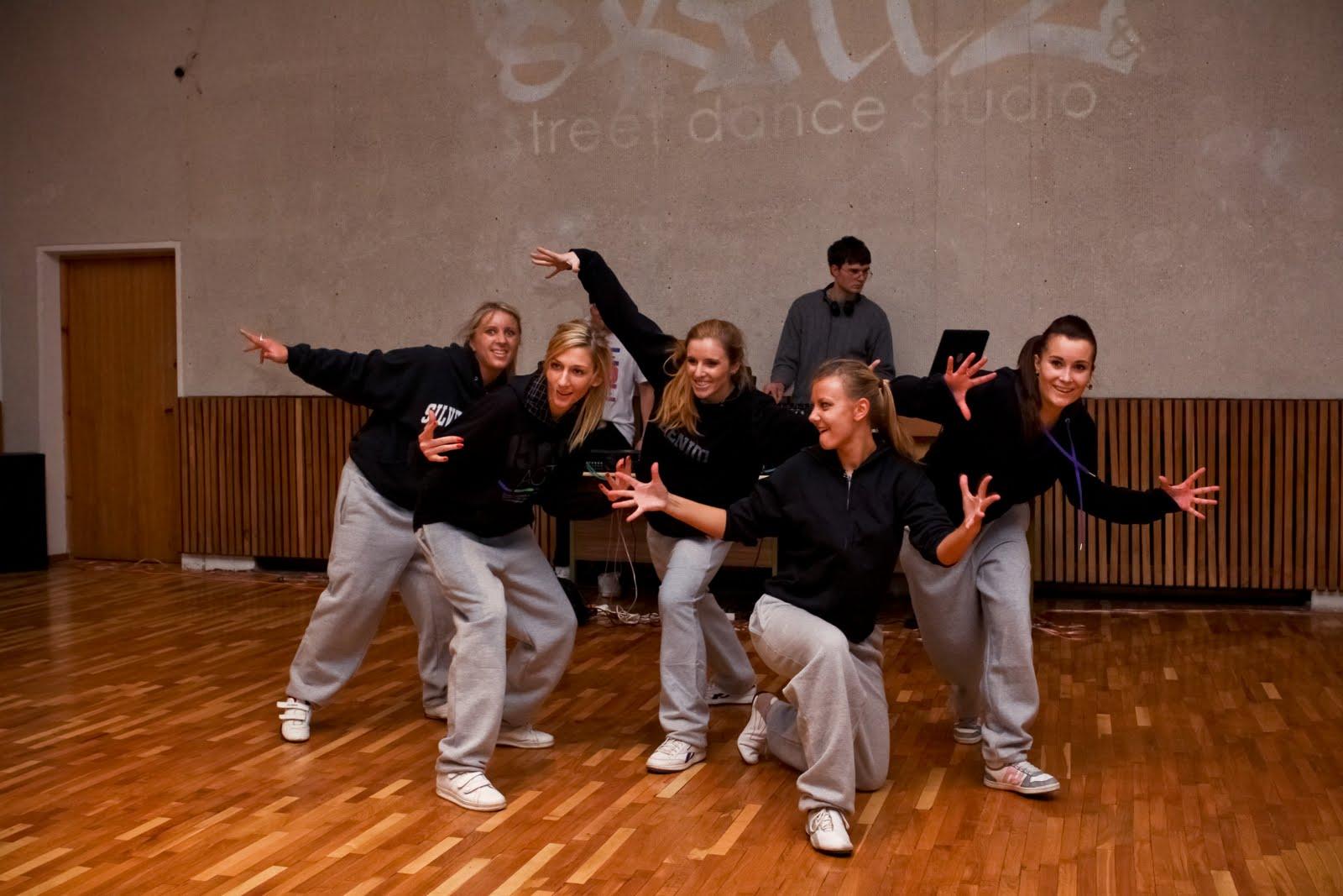 Xmas Jam at SkillZ Vilnius - IMG_7377.jpg