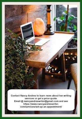 How My Writing Services Can Help You