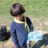 Campaments de Primavera de tot lAgrupament 2011 - _MG_2117.JPG