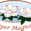 Copper Magnolia, Inc.