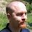 "Steve ""Stevo"" Bengtson's profile photo"