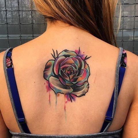 esta_cor_pingando_aquarela_rose_tattoo