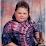 Kyrillos Ske's profile photo