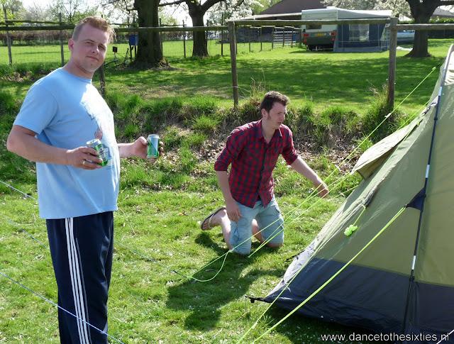 Uitje naar Elsloo, Double U & Camping aan het Einde in Catsop (49).JPG