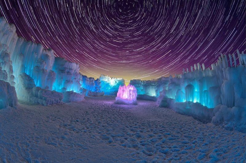 ice-castles-brent-christensen-11