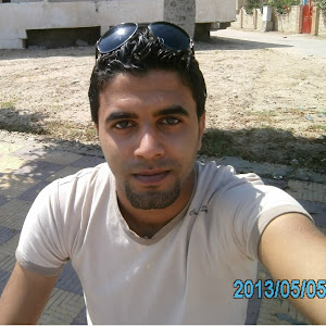 Walid Mohamed