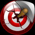 Archery Master: CLASSIC icon