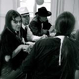 2009-Novembre-GN CENDRES Opus n°1 - DSC_0125.JPG