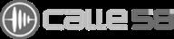 Calle_58_Logo
