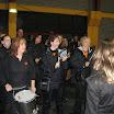 Eaters_Geleen_Trappers_Tilburg_2011_037.jpg