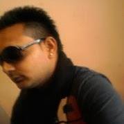 Aman Sabharwal Photo 17
