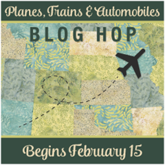 PTA-Blog-Hop-Button-Small