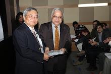 Finance & Economics Conference(Finecon) 9.JPG