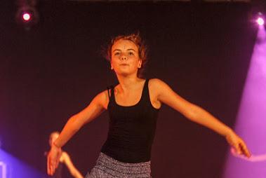 Han Balk Dance by Fernanda-3356.jpg