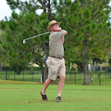 OLGC Golf Tournament 2013 - GCM_0578.JPG